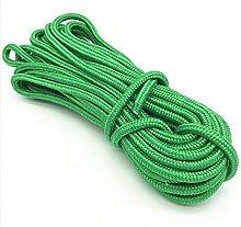 SEOLQX 31M 7 Núcleo Cordón Cordón elástico de