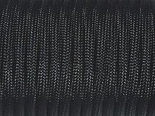 SEOLQX 50 Metros.2 mm un Soporte Núcleos