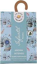 Set de 12 Sobres Perfumados, Bolsitas Aromáticas