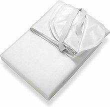 SETEX Protector de colchón, Impermeable, Tejido