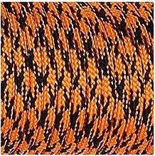 SHAOXI Outdoor 550 Tipo de Cuerda III 7 Soporte