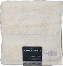 Sheridan Egyptian Luxury Towel, Toalla De Mano,