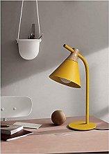 SHSM Lámparas de Mesa de Escritorio Iluminación
