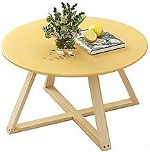 Side table-Q Mesas del Extremo De La Sala De