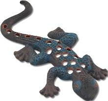 Signes Grimalt - decoración-objeto lagarto, de