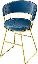 Silla de comedor, silla de cocina, tocador,