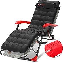Silla plegable al aire libre reclinable Silla de