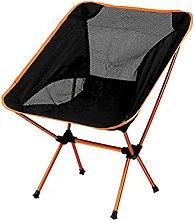 Silla Plegable Individual Camping Familiar
