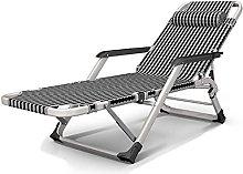 Sillón de sillón reclinable Acogedor Ajustable