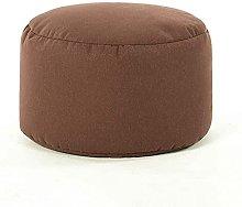 Simple, Simple, Moderno, sofá, Banco,