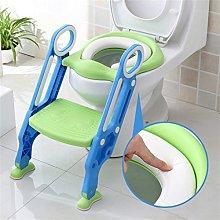 Sinbide Adaptador WC para Niños Asiento Plegable