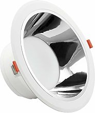 SLID Concept 0463 - Foco LED empotrable,