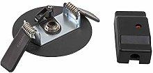 SLV Componente mecánico FITU - Rosetón