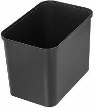 SmartStore - Cubo de basura - Reciclaje -