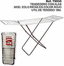 Sodico 79930 Tendedero