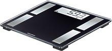 Soehnle Shape Sense Connect 50 180kg - Báscula de