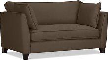 Sofá de Salón Diseño escandinavo - 2 asientos -