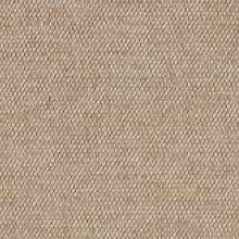 Sofá estilo Mid-Century Loft / Loft Sand
