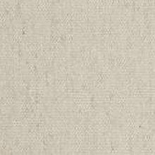 Sofá estilo Mid-Century Loft / Loft White