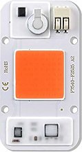 Soldadura de chip led CA 220V 50W 30W 20W Matrix
