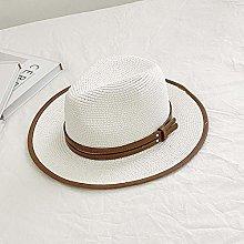 Sombrero De Copa De Verano Sombrero Para El Sol