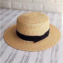 sombrero de copa Señoras Sun Sombreros Sombrero
