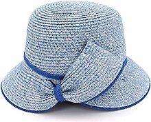 Sombrero de sombrilla Vacaciones de Viaje Mujeres