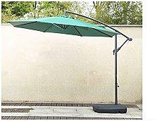 Sombrilla al aire libre Sombrilla 3 metros