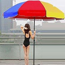 Sombrillas Terraza Hosteleria Parasol Terraza con