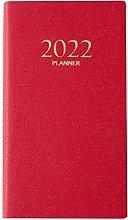 Somerway Agenda 2022 Cuaderno De Negocios