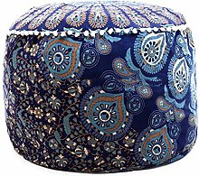 Sophia Art Tapiz Mandala Diseños Decorativos para