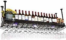 Soporte para Botellas, Bar, Restaurante, Soporte