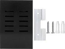 soporte para palillos estante de cocina estante