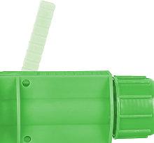 Soporte Sombrilla para Palos de 19 - 32 mm,
