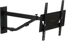 Soporte TV Extensible 80cm 400x400