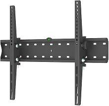 Soporte TV Inclinable 5,3cm 600x400