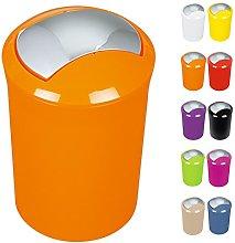 Spirella 1014382 Sydney-Cubo de la Basura, Color