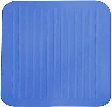 Spirella 55 x 55, Azul colección Viva,