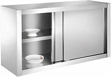 SSC120 Armario de cocina, armario de pared en