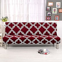 SSDLRSF Fundas sofá 150-185cm 20 Colores