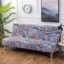 SSDLRSF Fundas sofá 185-215cm 20 Colores