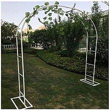 SSHHM Arco de Jardín Pérgola Cenador,Arco para