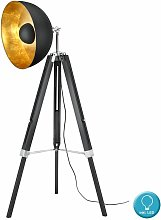 Stand bill billower Carcasa Foco reflector
