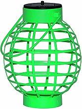 Starke Farolillo solar, verde