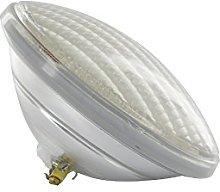 Steinbach 60936 - Producto de iluminación para