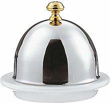 Stellinox 41563-07 - Producto de cristalería