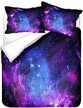 Sticker Superb. Universo Cosmos Espacio Exterior