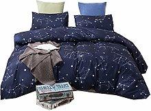 Stillshine. Azul Galaxia, Constelación Animal