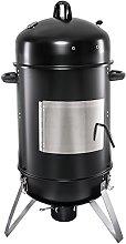 Style'n Cook STOR - Barbacoa de carbón