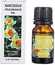 Suntric Aceites Esenciales Aromaterapia - Lavanda